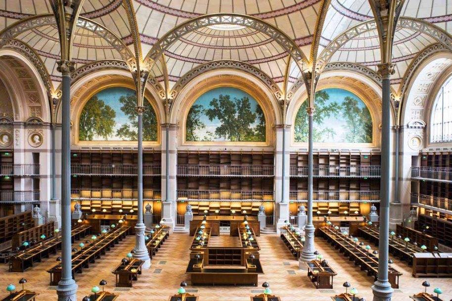 La-Bibliotheque-nationale-entre-dans-le-XXIe-siecle_width1024.jpg