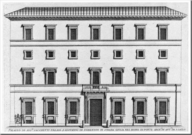 Palazzo-Sacchetti--1675_thumb13.jpg