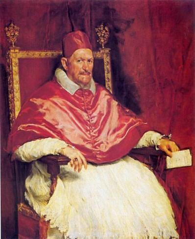 PopeInnocentX.jpg