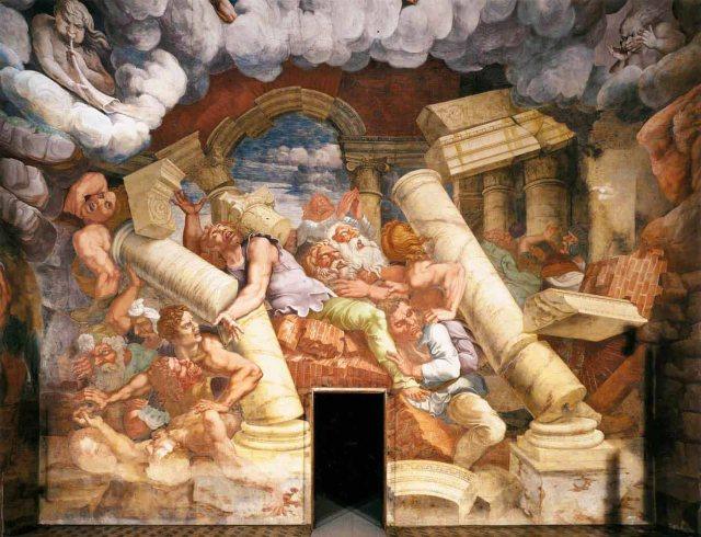 Sala-dei-giganti-muro-nord.jpg