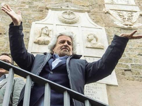 7574302-U43290178941944ybH-319x640@Corriere-Print-Nazionale[1]-kkVF-U43290187998963uPE-1224x916@Corriere-Web-Roma-593x443.jpg
