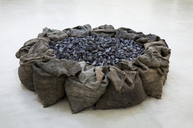 almine-rech-gallery-untitled-04jkou00147411jpeg