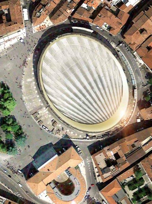 arena905.jpg