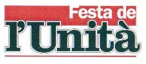 Festa_Unità_logo.jpg