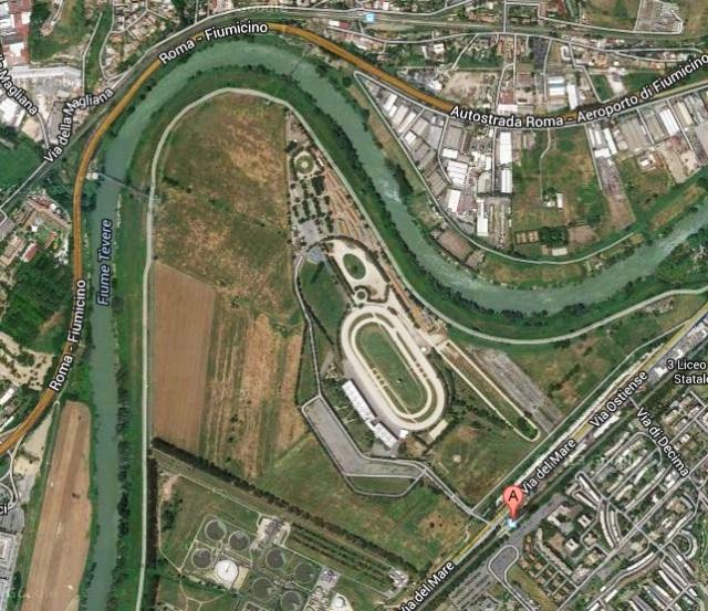 ippodromo-tor-di-valle-map.jpg