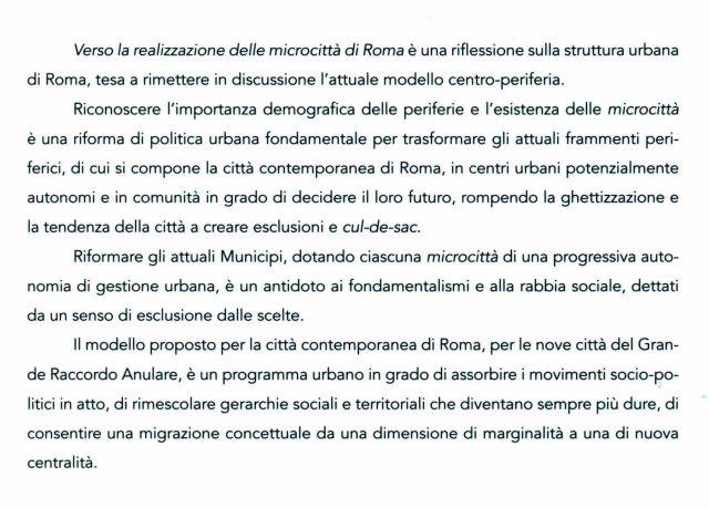 Pietrolucci 3.jpg