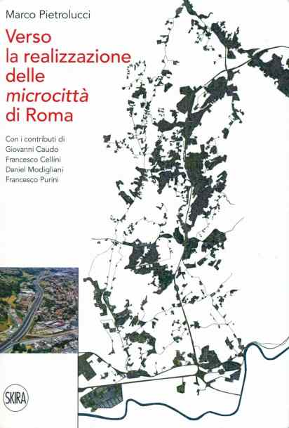 Pietrolucci.jpg