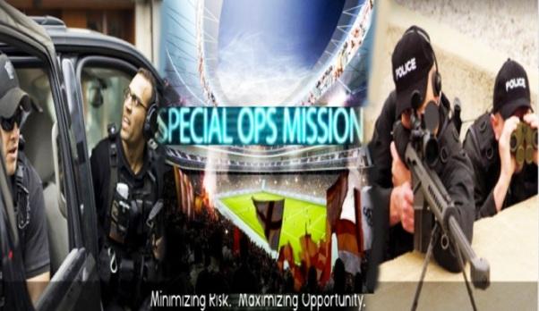 special-mission.jpg