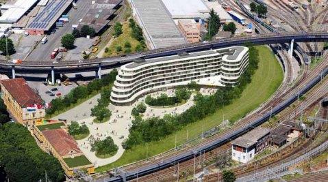 the-student-hotel-san-lorenzo-2.jpg