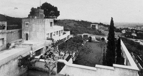 Villa-Noailles-Hyères-3-1280x677.jpg