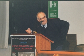 muratore1 (1)