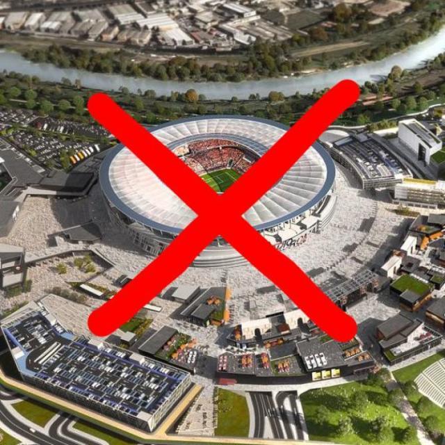 stadio_della_roma_non_si_fa