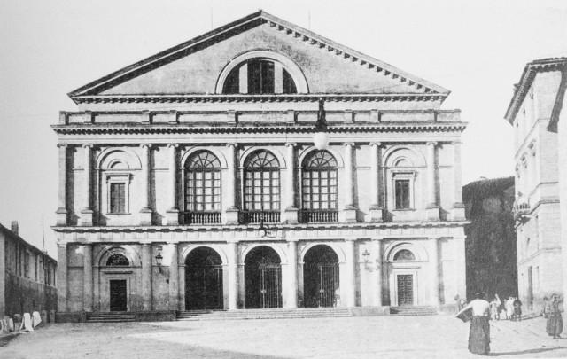 Teatro-Unione-1-1200x760