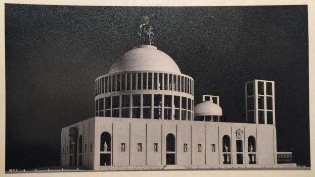 chiesa Rapisardi