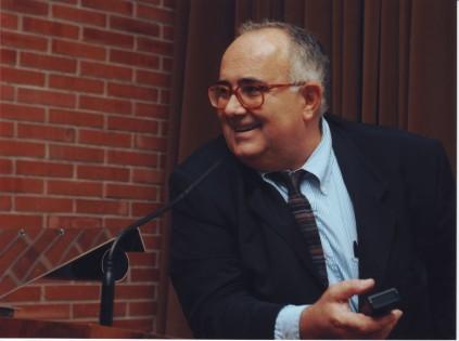 Giorgio 1