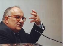 Giorgio 4
