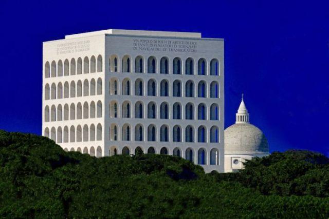5.-Biocities-Roma-Eur-139-696x465