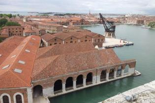 arsenale-vista