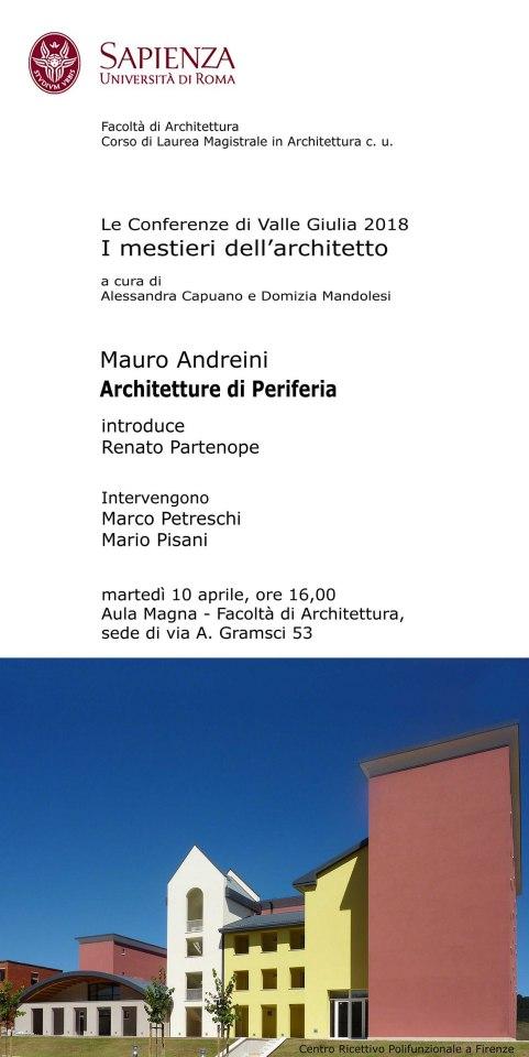 locandina Andreini - Copia