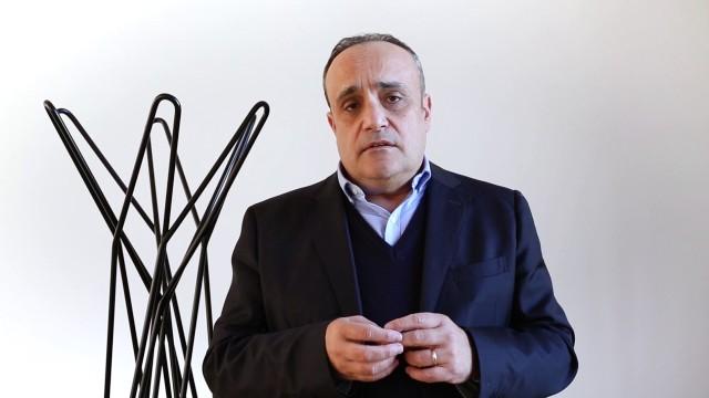 Alberto-Bonisoli