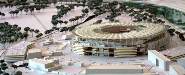 Stadio-della-Roma-675
