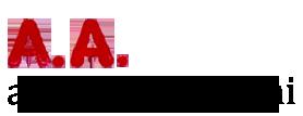 logo-AA-dritto-piccolo