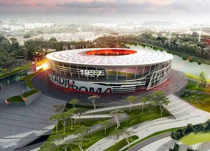 stadio-roma10
