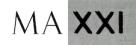 logo_MAXXI_istituzionale_grigio_171114