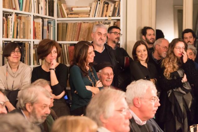 Flavia Rossi_Elogio della cornice004