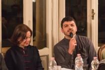 Flavia Rossi_Elogio della cornice022
