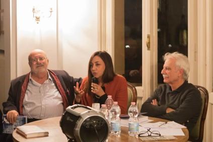 Flavia Rossi_Elogio della cornice028
