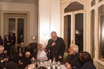 Flavia Rossi_Elogio della cornice029