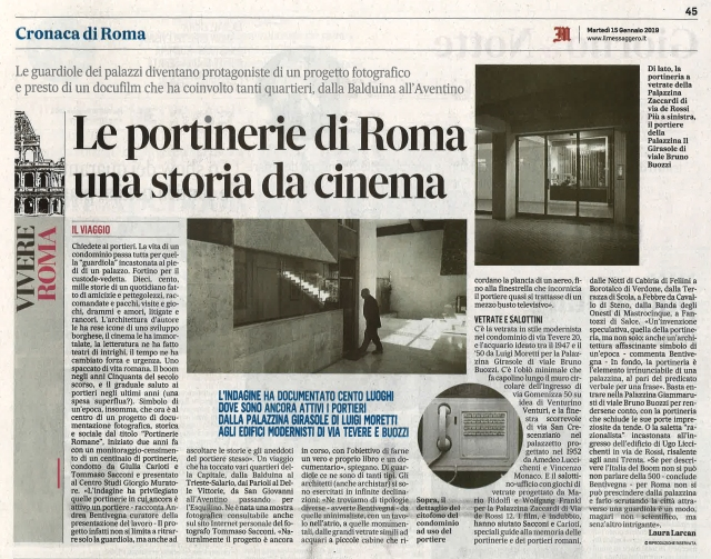portinerie_messaggero_roma
