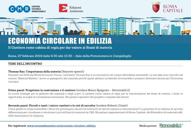 savethedate-edilizia_s-1 (2)