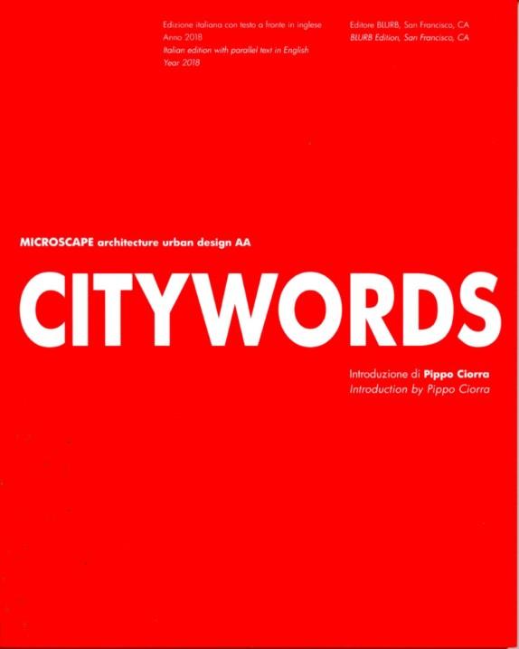 thumbnail_Citywords
