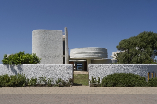 Villa Saracena_01