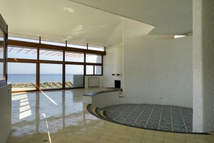 Villa Saracena_04
