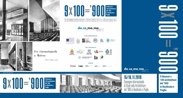 programma_900 (1)-1