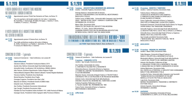 programma_900 (1)-2