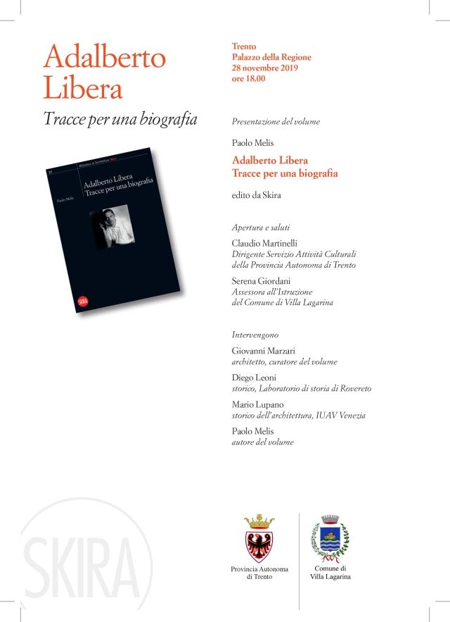 PROMO_CARTO_11235_AdalbertoLibera (2) (1)-2