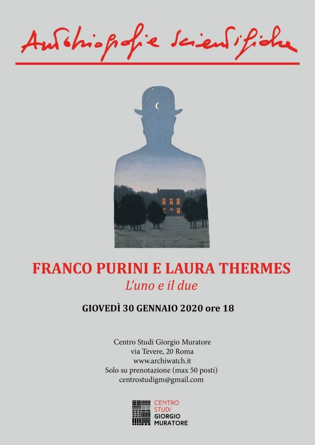 02_purini_thermes