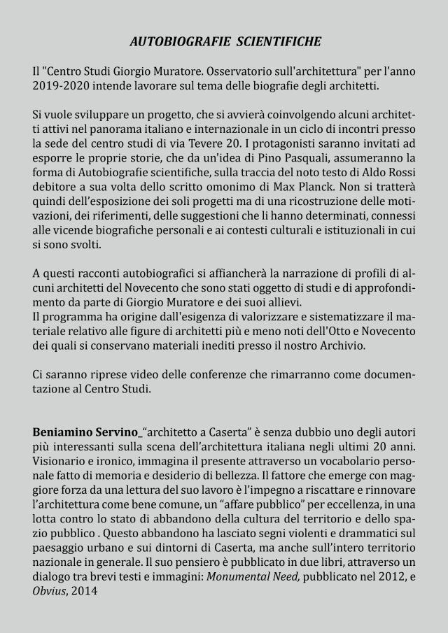 locandina_SERVINO2